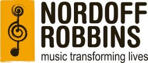 Nordoff Robbins - Music Transforming Lives
