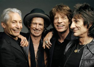 rolling-stones-read